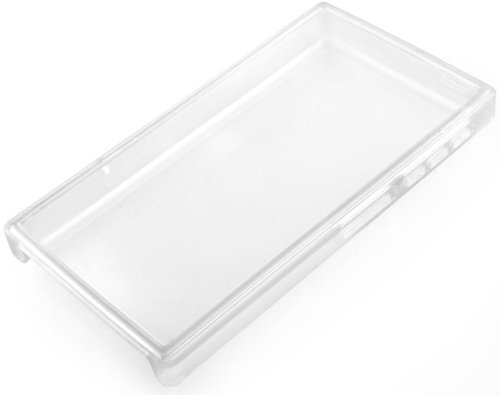 Cowon X9 Jelly Case (TPU)