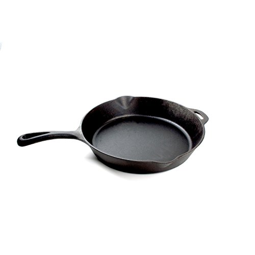 Camp Chef Cast Iron Pfanne 30 cm