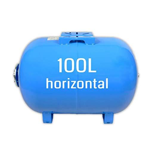 , depositos agua Bricodepot, MerkaShop, MerkaShop
