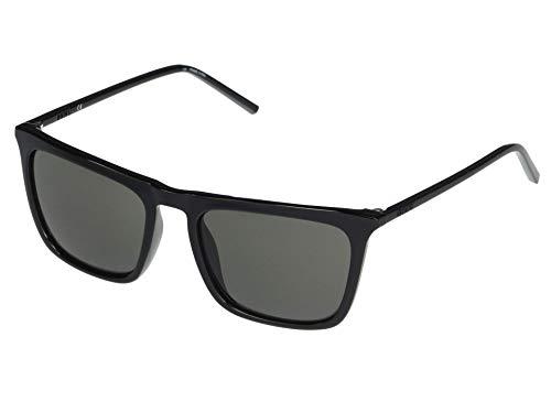 DKNY DK505S Black One Size