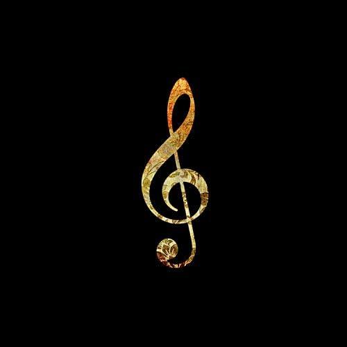 Talento Ebva Music