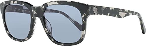 Gant Hombre gafas de sol GA7191, 55V, 52