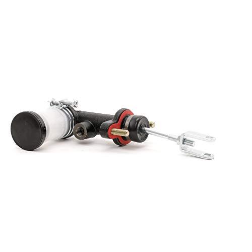 RIDEX 234M0013 Geberzylinder, Kupplung