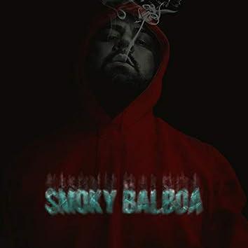 Smoky Balboa