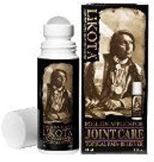 Lakota Roll On Joint Formula (88mL) Brand: Lakota (HPI)