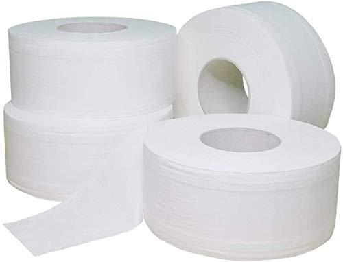 Essuie-tout Papier toilette Faci...