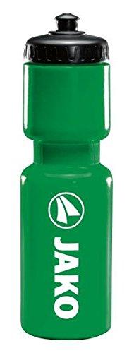 S.B.J - Sportland Jako Trinkflasche 0,75 Ltr. grün