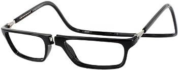 clik it reading glasses