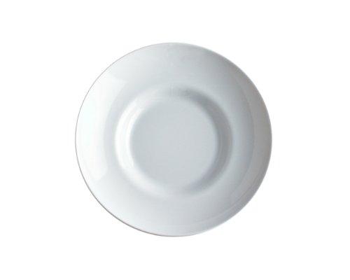 Alessi 6 Stück Suppenteller MAMI