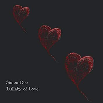 Lullaby of Love