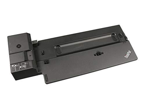 Lenovo ThinkPad T480 20L5 Original ThinkPad Ultra Docking Station inkl 135W Netzteil