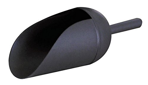Pelle à pellets Guillouard - Longueur 32 cm