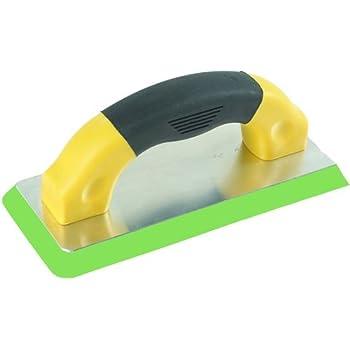 M-D Building Products 49829 Epoxy Grout Float