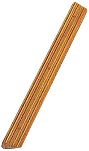 TOTO 段差解消スロープ 天然木タイプ EWA112SH20#PF ペールブラウン 76×2cm 1本入