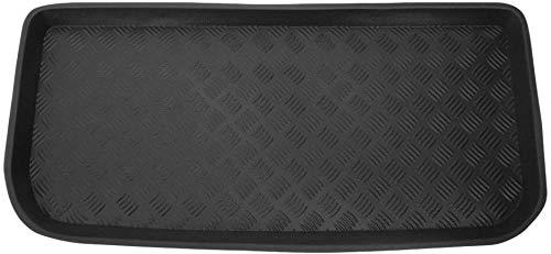 PVC Cubeta Maletero Mini Cooper/One F56 3 Puertas (2014 - actualidad) -...