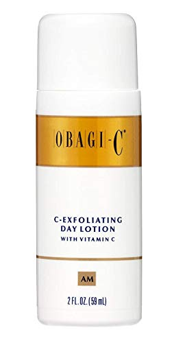 OBAGI-C RX EXFOLIATING DAY LOTION 2.0 OZ Pack of 1