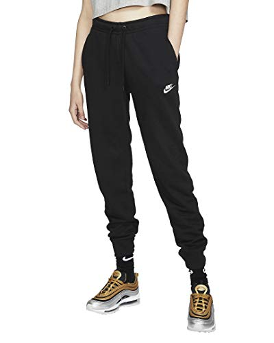 Nike Essential joggingbroek voor dames