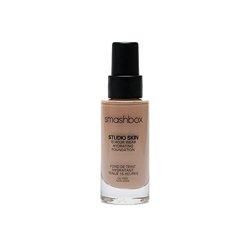SMASHBOX Studio Skin 15 Hour Wear Hydrating Foundation Nr 1.1