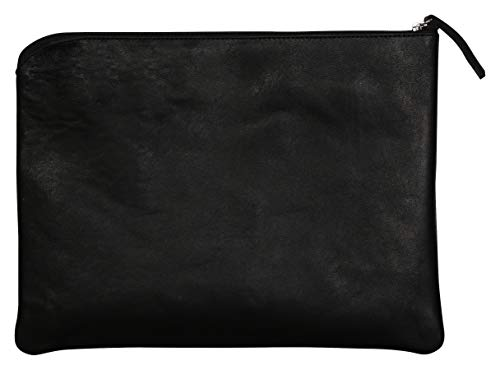Clairefontaine 410136C - Pochette plate Universelle...
