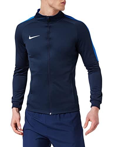 Nike -   Herren Academy18