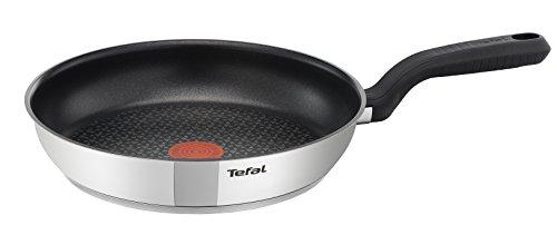 Tefal -   Comfort Max
