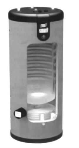 Preisvergleich Produktbild ACV Hochleistungsspeicher Edelstahl Type SL ME 400