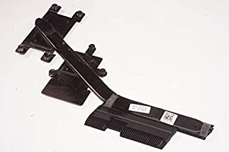 FMB-I Compatible with 460.0CL02.0001 Replacement for Dell Heatsink I7573-7019BLK-PUS