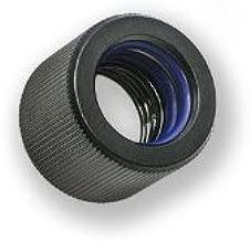 EK-HD Adapter Female 10/12mm - Black