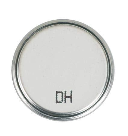 Ring Automotive batterij voor autosleutels, Lithium CR2016, 3 V, 1 stuks per blister