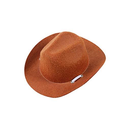 - Billig Cowboy Hüte