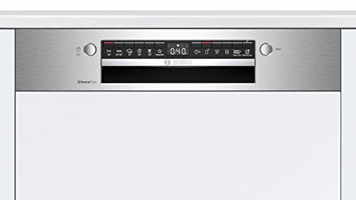 Bild 2: Bosch SMI4HCS48E Serie 4