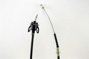 Pioneer CA-171 Clutch Cable
