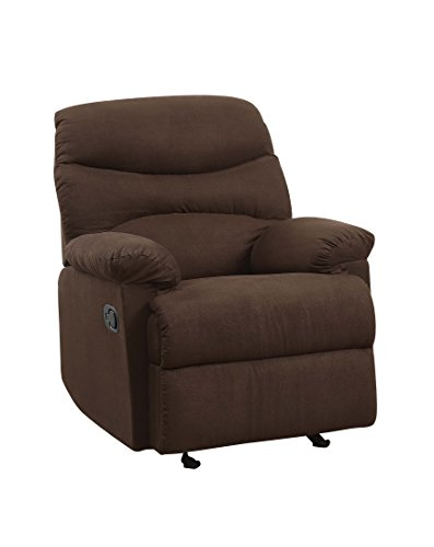 chaise on and sofa sectional leather canada recliners catnapper cheap architecture sofas reclining graceful with recliner microfiber best