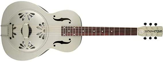 gretsch honey dipper guitar