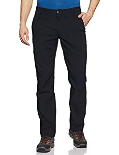 Columbia Men's Royce Peak II Pant Pants, -Black, 28x32 (B07J5KTG46) | Amazon price tracker / tracking, Amazon price history charts, Amazon price watches, Amazon price drop alerts
