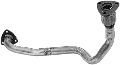 Walker 53294 Exhaust Pipe