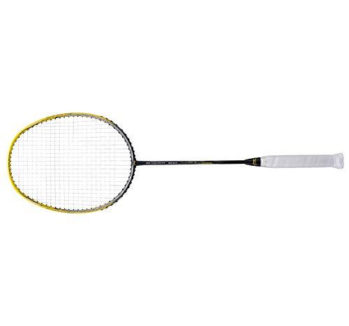 Li Ning 3D Calibar 300 - Racchetta da badminton per principianti ed esperti