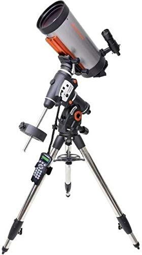 For Sale! Celestron CGEM II 700 Maksutov-Cassegrain Telescope