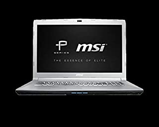 MSI NB PE72 7RD-1228TR I7-7700HQ 16GB DDR4 GTX1050 GDDR5 4GB 128GB SSD+1TB 7200RPM 17.3 FHD 120Hz 3ms W10SH