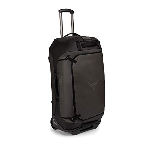 Osprey Rolling Transporter 90 Unisex Durable Wheeled Travel