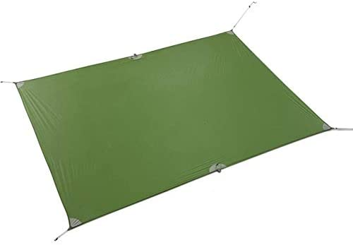 VUFP Indefinitely Outdoor Ultralight Kansas City Mall Tarp Lightweight Mini Sun Campin Shelter