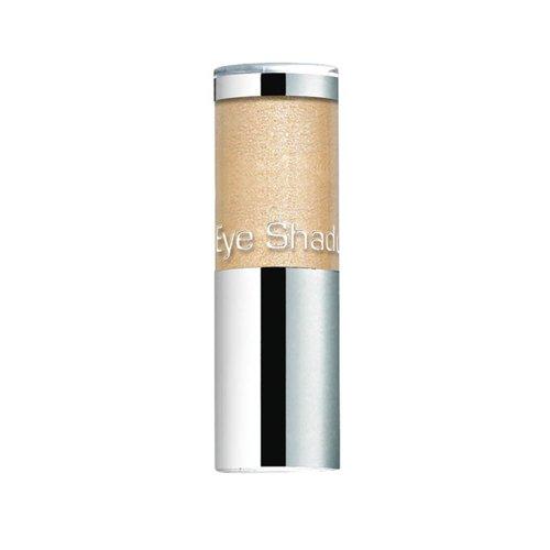 Artdeco Eye Designer Refill Lidschatten Nr.29 golden champagne