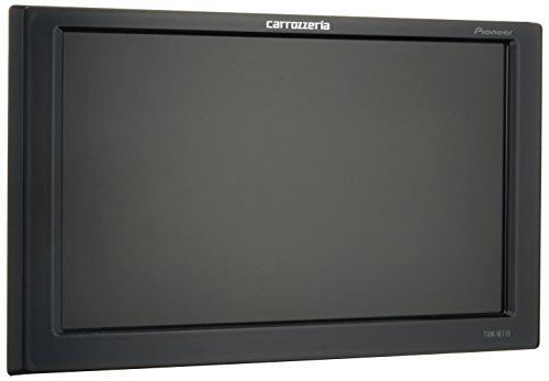 カロッツェリア(パイオニア) 7V型ワイドVGAモニター  TVM-W710