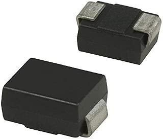 Diodo Schottky 1A 40V SMD, Qty: 1