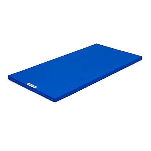 Sport-Thieme Landematte Safe