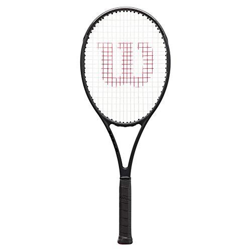Wilson Pro Staff 97UL V13.0 Tennis Racquet (4 3/8)