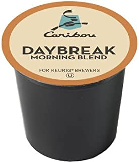 Best caribou daybreak morning blend Reviews