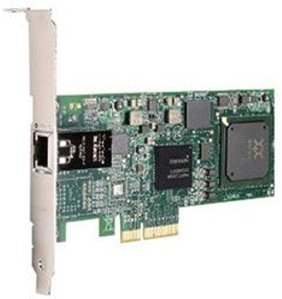 Qlogic Corp SANblade QLE4060C - ネットワークアダプター (Y71281) カテゴリー: ネットワークカードとアダプター (認定整備済み)
