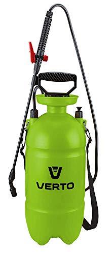 Topex 15A506 Sulfatadora (7 L)