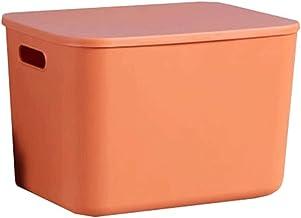 FEINENGSHUAIzwl Pudełka do przechowywania 1 SZTUK Stack&Pull Storage Box,do zabawek,zestawów kosmetyków,ubrań,przekąsek i ...